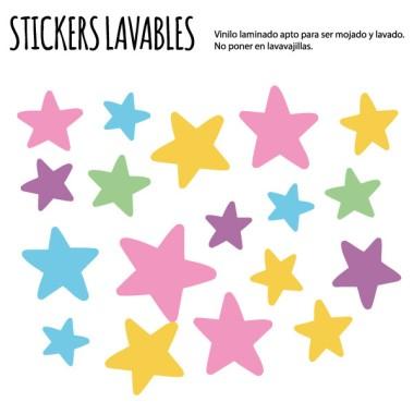 Sticker-Designs Lot de 2 Autocollants r/ésistants aux intemp/éries Fabriqu/é en Allemagne John-Deere Police AE83-UV et Lavable en Machine Qualit/é Professionnelle Multicolore 10 cm