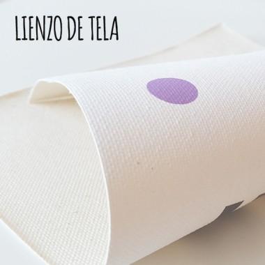 Pack de 2 láminas decorativas - Niño jugador de fútbol. Madrid + Lámina con nombre