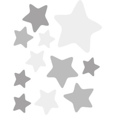 Tendre osset amb globus - Vinil infantil Vinils nadó  Vinil de paret amb un tendre osset volant amb globus. Un vinil infantil perfecte per decorar habitacions de nadons.   Mides aproximades del vinil enganxat (ample x alt) Bàsic: 70x50 cm Petits: 120 x 80 cm  Mitjà: 160x100 cm  Grans: 230x130 cm  Gegant: 320x175 cm  AFEGEIX UN NOM PER EL VINIL DE 9,99€   vinilos infantiles y bebé Starstick