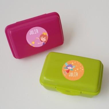 Confettis colorés - Coussin enfant