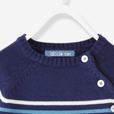 Model 2 - Etiquetes roba rectangulars - Mitjanes Etiquetes per la roba Etiquetes termoadhesives StarStick per enganxar a la roba. Evita perdre la roba dels menuts amb les etiquetes personalitzables de StarStick. Útils, fàcils de col·locar, resistents a la rentadora i la assecadora i amb dissenys súper divertits!Material: Vinil termoadhesiu Mida de cada etiqueta: 6x1,2 cm Unitats: Packs de 48, 96 o 144 etiquetes Línies imprimibles: 1 vinilos infantiles y bebé Starstick