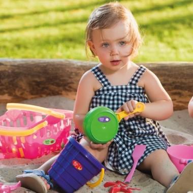 Etiquetes multiús. Ovalades mitjanes - Model 16 Etiquetes multiús Etiquetes amb nom de la marca StarStick. Resistents a l'aigua, al microones i al rentaplats. No ho dubtis i comença ja a marcar tots els objectes que vulguis de manera fàcil i ràpida. Material:Vinil plastificat mat Mida de cada etiqueta:4,5x2 cm Unitats: Packs de 15, 30 o 60 etiquetes Línies imprimibles:2 vinilos infantiles y bebé Starstick