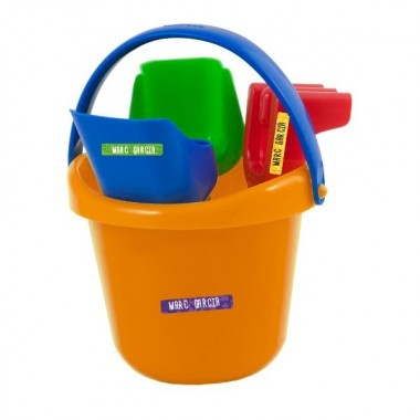 Model lego - Etiquetes multiús rectangulars - Mini Etiquetes multi rectangulars - Mini Etiquetes amb nom de la marca StarStick. Resistents a l'aigua, al microones i al rentaplats. No ho dubtis i comença ja a marcar tots els objectes que vulguis de manera fàcil i ràpida. Material:Vinil plastificat mat Mida de cada etiqueta: 3,5x0,7 cm Unitats: Packs de 80 o 160 etiquetes Línies imprimibles: 1 vinilos infantiles y bebé Starstick