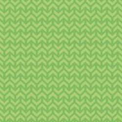 Party verd