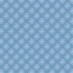 Nordic blau