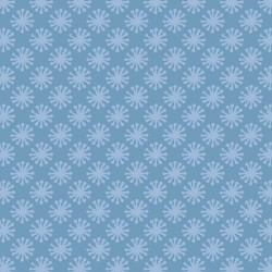 Nordic azul