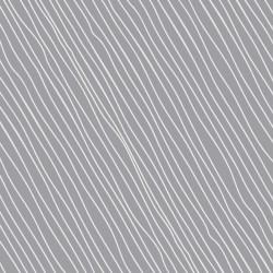 Nordic gris