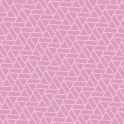Nordic rosa