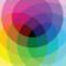 De couleurs